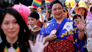 トランスジェンダーの人とデートする方法:トランス女性またはトランス男性との関係を開始するための5つの重要なヒントのロゴタイプ