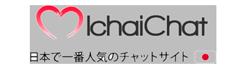 IchaiChat